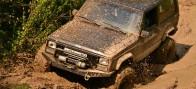 jeep hard club