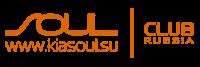 KIA Soul Club Russia